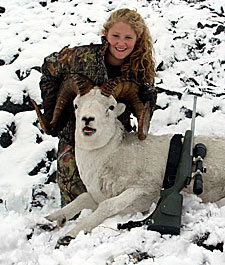 2020-2021 Alaska Hunting Regulations
